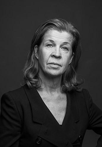 Olsson Ingela 097