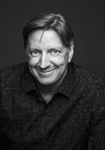 Svensson Per