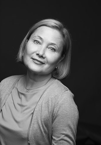 Törnqvist Kristina2