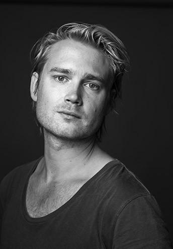 Svensson Christoffer 108