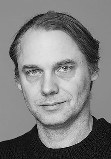 Mattias Andersson S Graygamma