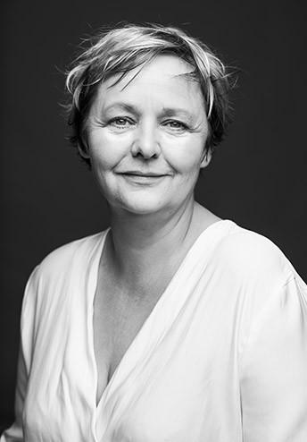 Jóhannsdóttir Hulda Lind