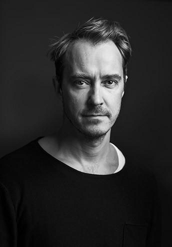 Karlsson Jonas