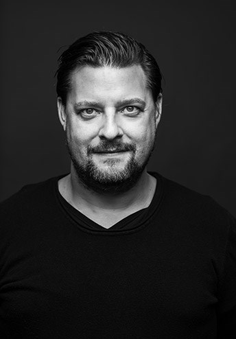 Rothlin Svensson Andreas 070