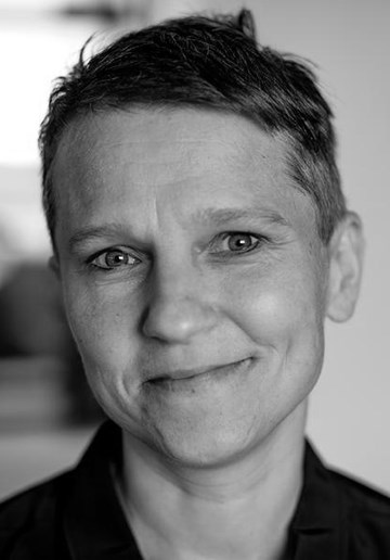 Stenberg Malin Webb