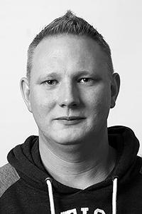 Jens Thiman